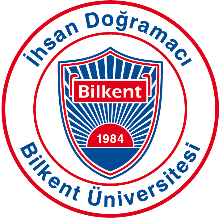bilkent university department of computer engineering bilkent machine